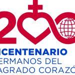 Preparación del Bicentenario