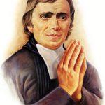 9 días de oración con el Hermano Policarpo