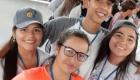 jornada nacional de la juventud corazonista_3.jpg